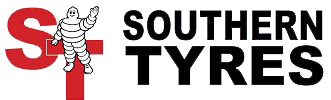 Southern Tyres